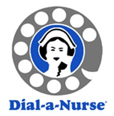 Dial a Nurse Naples Florida
