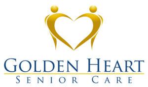Golden Heart Senior Care Scottsdale AZ