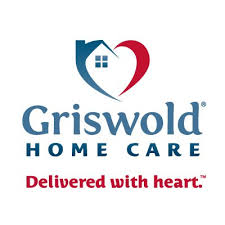 Griswold Home Care Manhattan