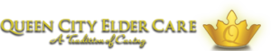 Queen City Elder Care Cincinnati