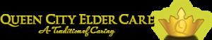 Queen City Elder Care Cincinnati