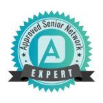Expert-ASN-350x350-cropped-2