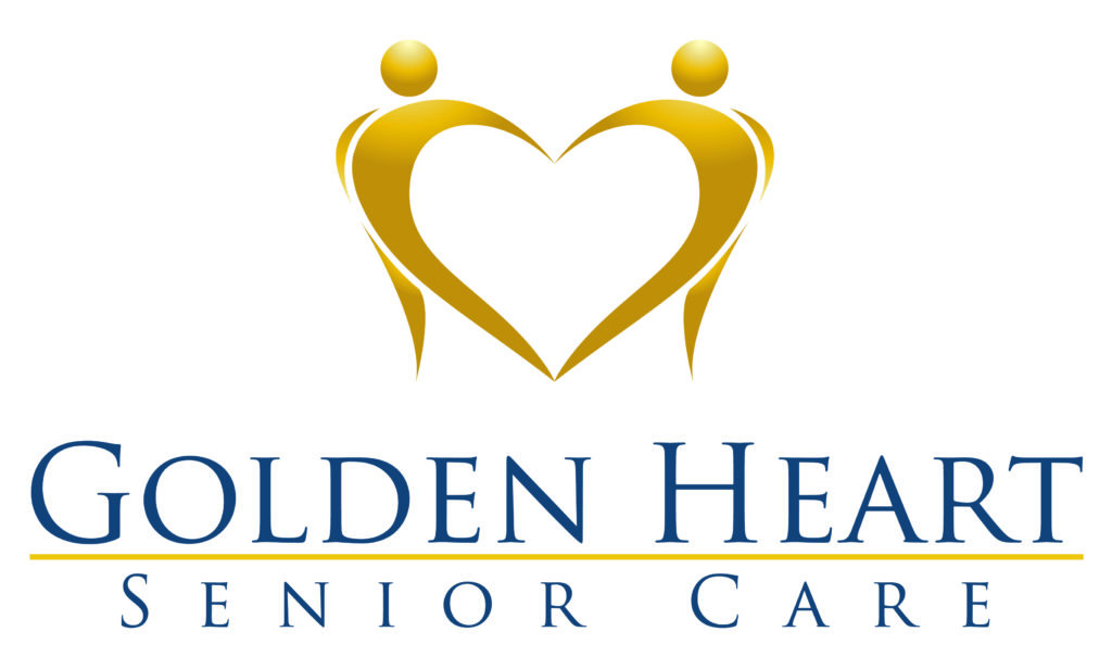 Golden-Heart-Senior-Care-Logo