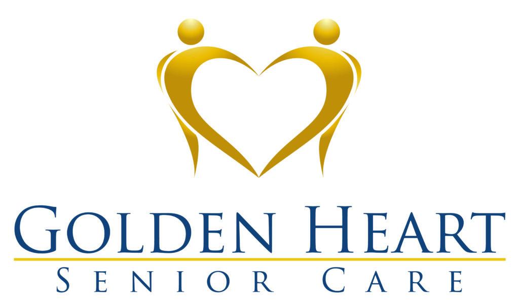 Golden-Heart-Senior-Care-Logo