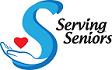 Serving Seniors in Central New York