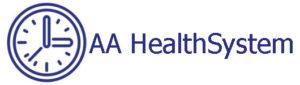 AA HealthSystem Aurora CO