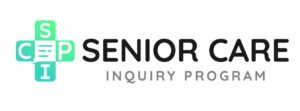 SENIOR CARE INQUiRY