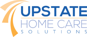 Upstate Home Care Greenville SC