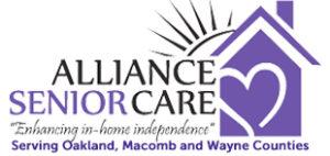 Alliance Senior Care Bloomfield Hills MI