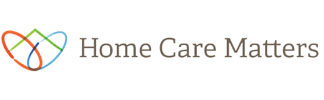 Home Care Matters