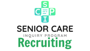 SCIP RECRUITING