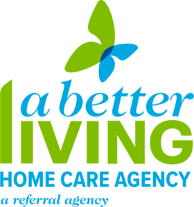 A Better Living Home Care Sacramento