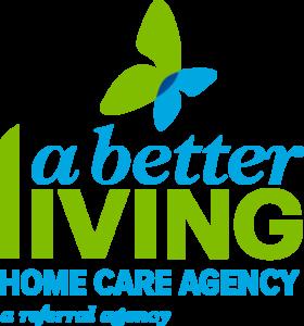 A Better Living Home Care Sacramento