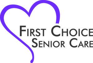 First Choice Senior Care Little Rock AR