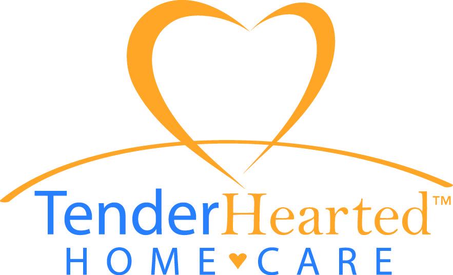 TenderHearted Home Care Salisbury NC