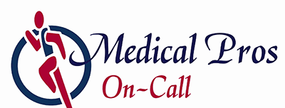 Medical Professionals On Call Home Care in Northern Virginia