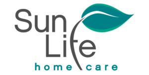 Sun Life Home Care Dallas TX