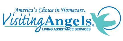 Senior Care Resources in Granbury TX