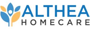 Senior Care Resources in Allen, TX