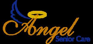 Guide to Senior Resources in Spokane, WA