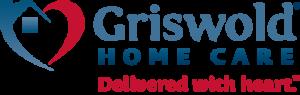 Senior Care Resources in Merrimack Valley, MA