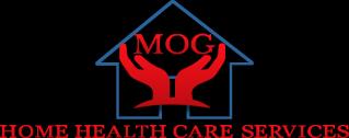 Senior Care Resources in Bala Cynwyd, PA