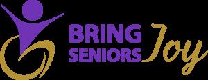 Bring Seniors Joy