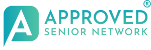 Approved Senior Network - Senior Care Options for Families
