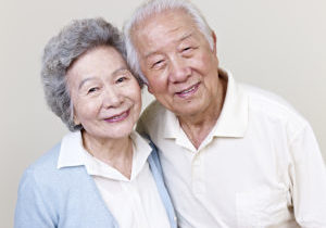 Alzheimer's and Dementia Care: Can My Loved-One Remain at Home with In-Home Care Help?