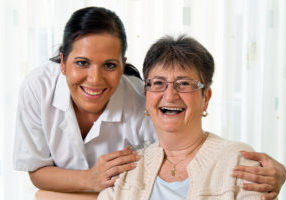Home Care for Seniors in River Oaks TX: Steps to Find a Qualified, Safe, and Reliable Home Care Aide